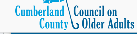 For older adults Council