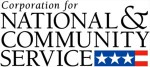 national-community-service
